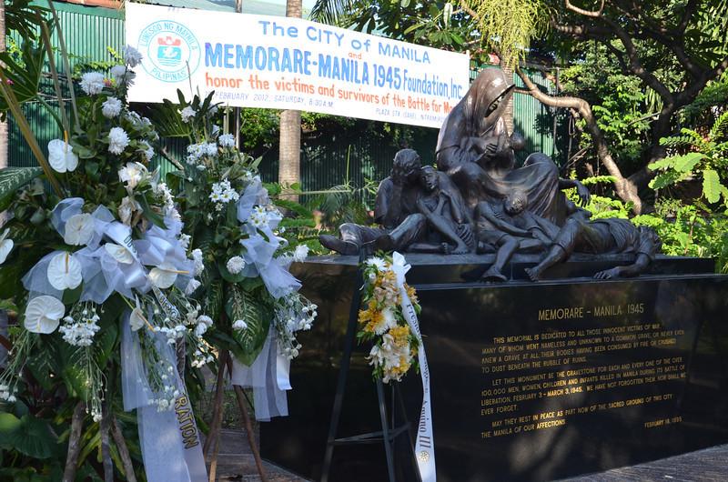 DSC_6304-manila-1945-monument.JPG