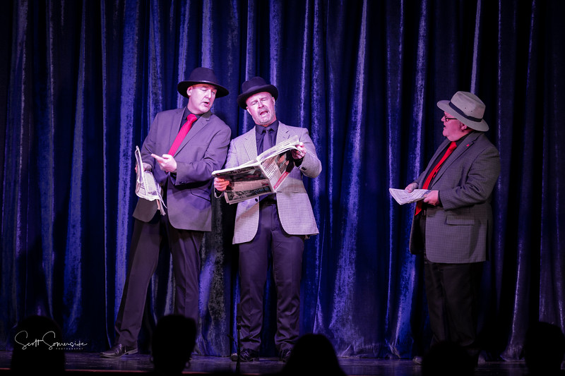St_Annes_Musical_Productions_2019_235.jpg