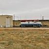 Pueblo, Colorado 2009