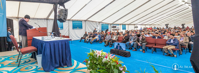 2019_West Coast Jalsa Salana_Final Session-274.jpg