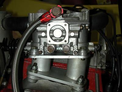 05-27-03 Formula S