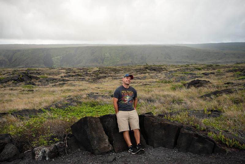 Hawaii2019-452.jpg