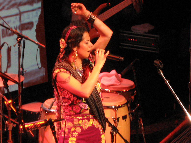 Lila Downs Seattle Mar 07 040.jpg