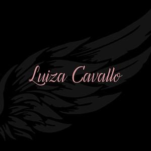 Aniversário | Luiza 15 Anos