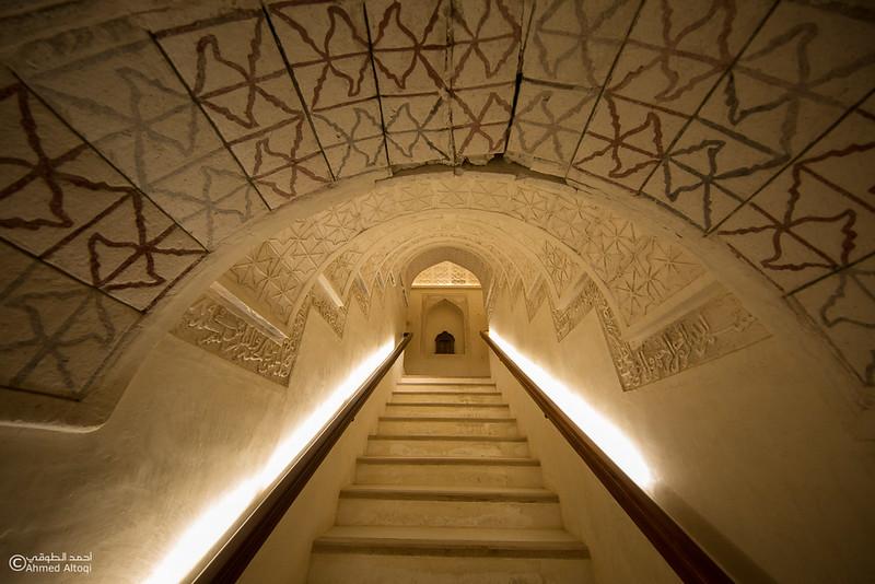 FE2A4374-Jibreen castle- Oman.jpg