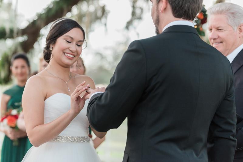 ELP0125 Alyssa & Harold Orlando wedding 805.jpg