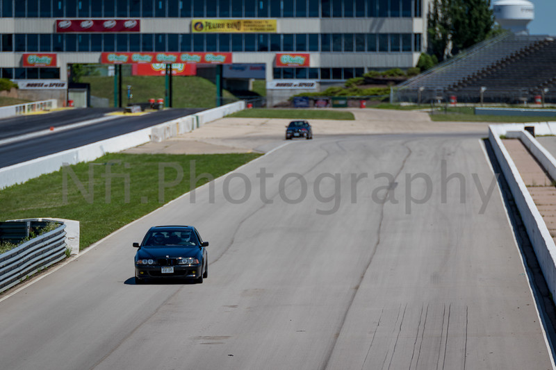 Flat Out Group 4-273.jpg