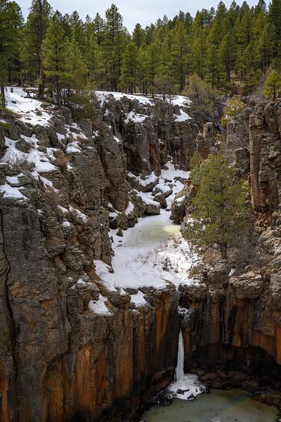 3719 Sycamore Falls.jpg