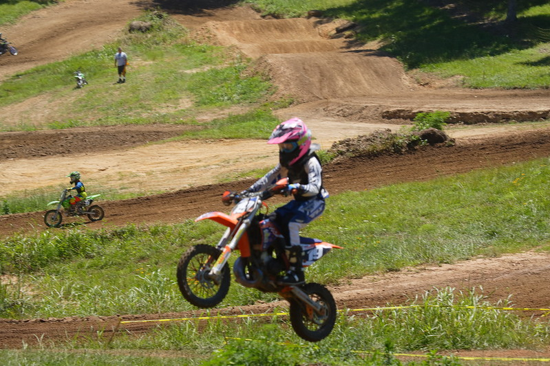 FCA Motocross camp 20171054day2.JPG
