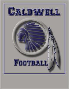 Caldwell Football