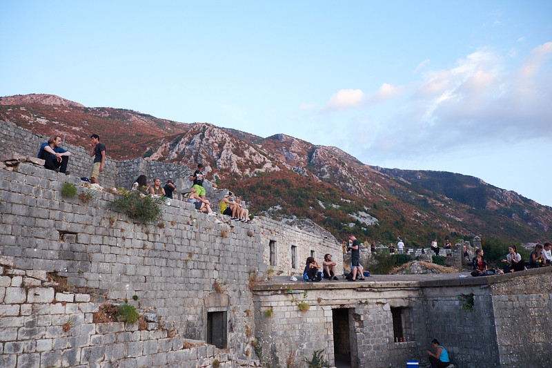 Balkans647.jpg