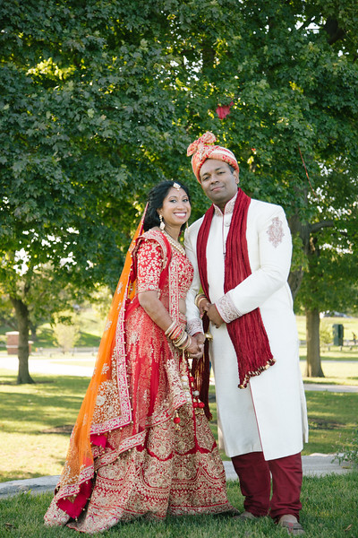 LeCapeWeddings_Shilpa_and_Ashok_2-802.jpg