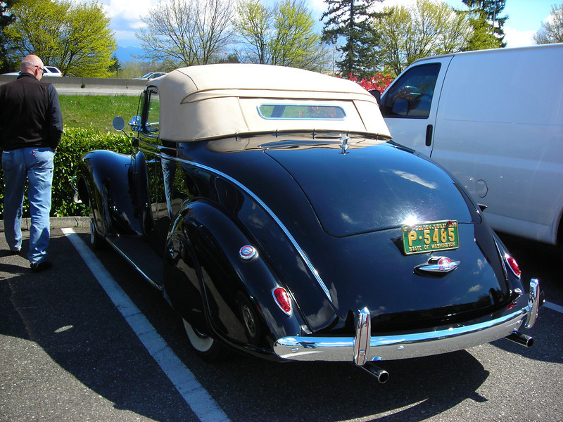 20120414 '39 Plymouth Rear.JPG