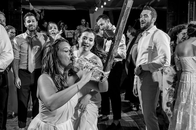 #LeRevewedding-614.jpg