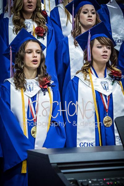05-27-17 GC Graduation-33.JPG