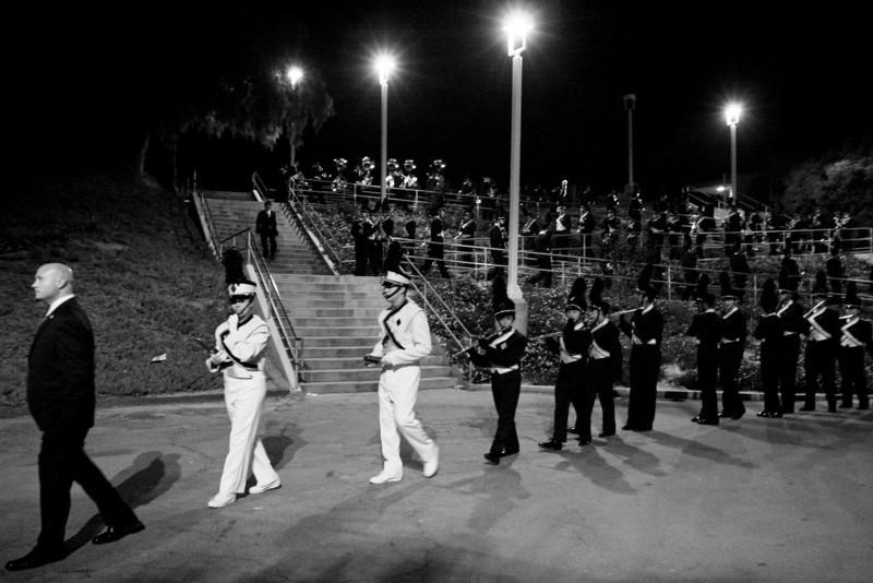 marchingband-0039.jpg