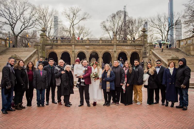 Justin & Tiffani - Central Park Wedding (221).jpg