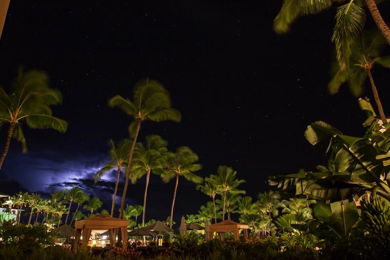 grand hyatt kauai-94.jpg