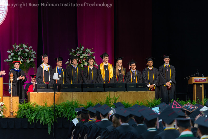 PD3_4764_Commencement_2019.jpg