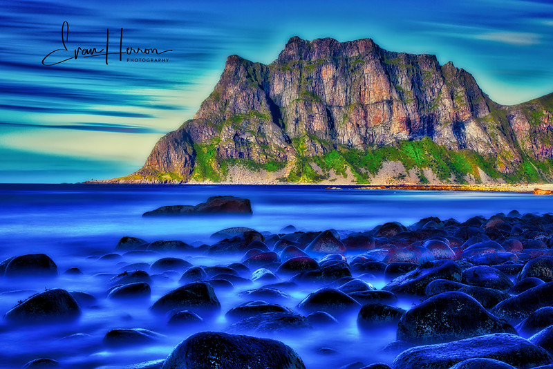 Boulder beach blue lg brighter no purple 4.jpg