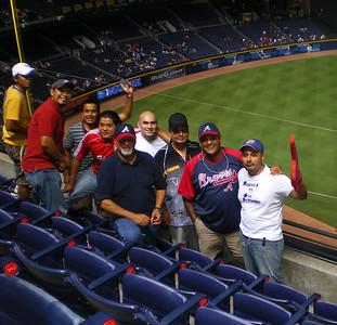 20080904_Hombres en el Estadio