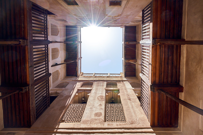 Oman_DSC07601.jpg