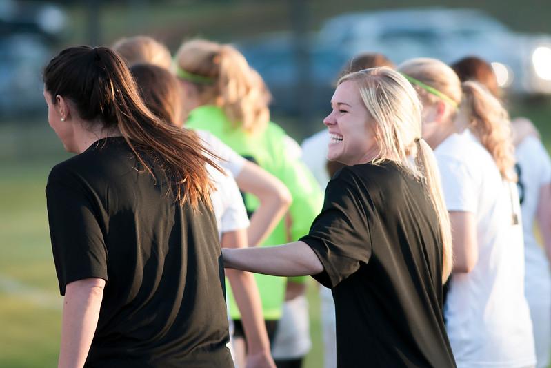 3 17 17 Girls Soccer b 305.jpg