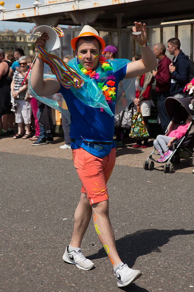 Brighton Pride 2015-259.jpg