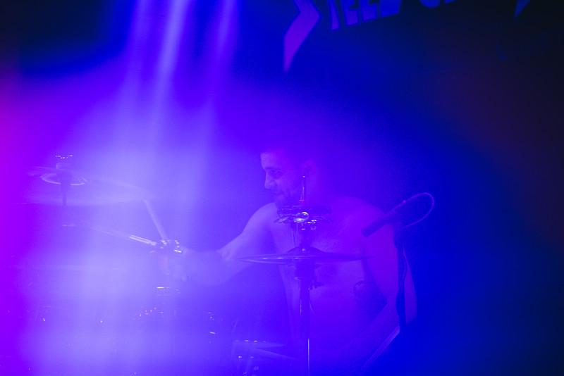 Pittsburgh Concert Photographer - Steel City Sabath-212.jpg