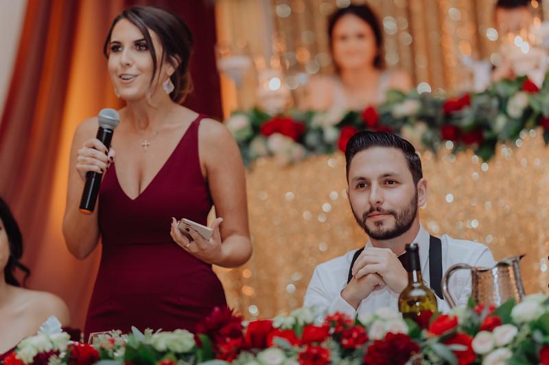 2018-10-06_ROEDER_DimitriAnthe_Wedding_CARD2_0308.jpg