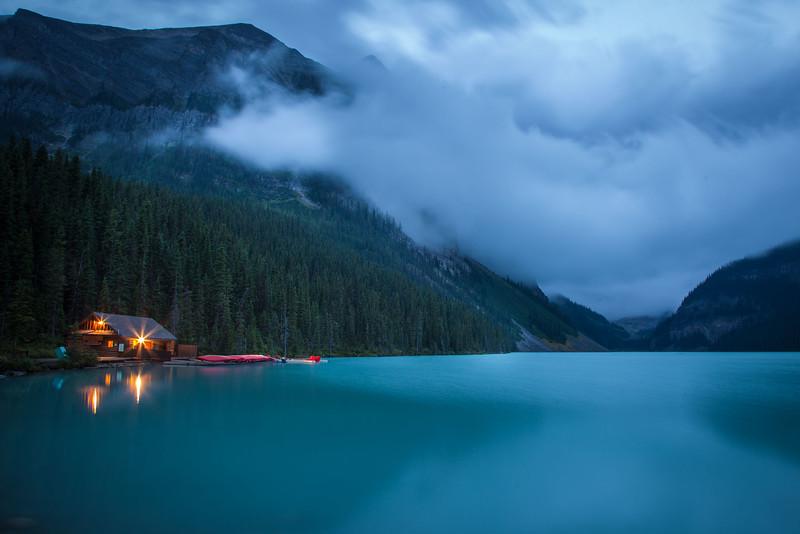 canadian rockies-0505.jpg