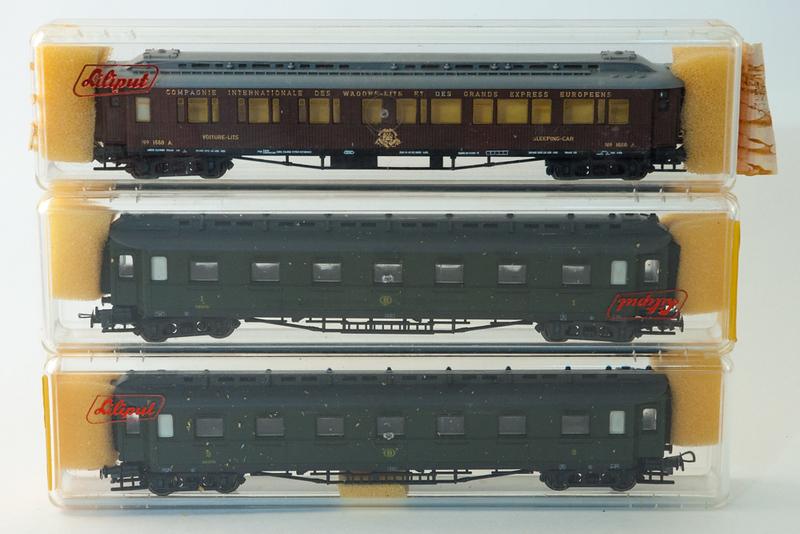 Train Collection-52.jpg