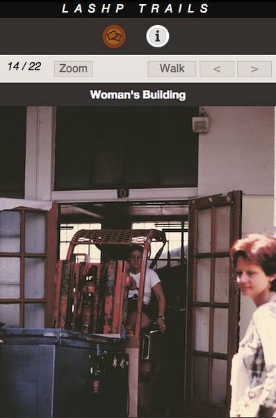 WOMAN´S BUILDING 14 A.png