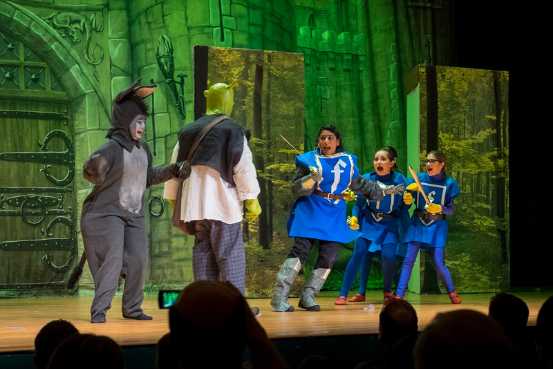 2015-03 Shrek Play 2287.jpg