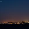 SAN FRANCISCO, CA (33 of 52)