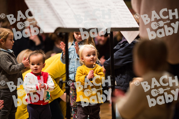 Bach to Baby 2017_Helen Cooper_West Dulwich-2017-12-08-10.jpg