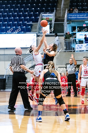 2020-01-10 (Martin Co Vs Shelby Valley) (15th Region All A)