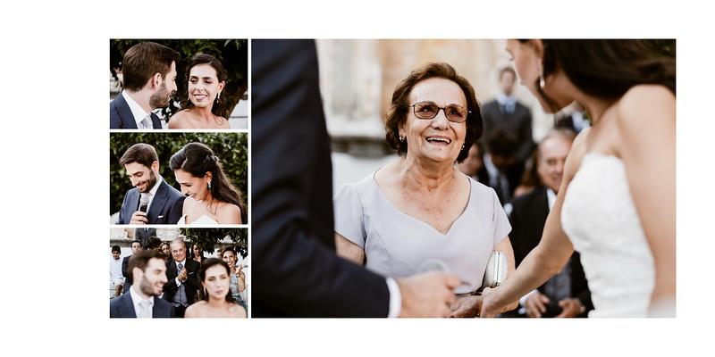 Joana e Cesar 30x30 20f v3_20.jpg