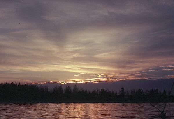 Bahamas 1980.05