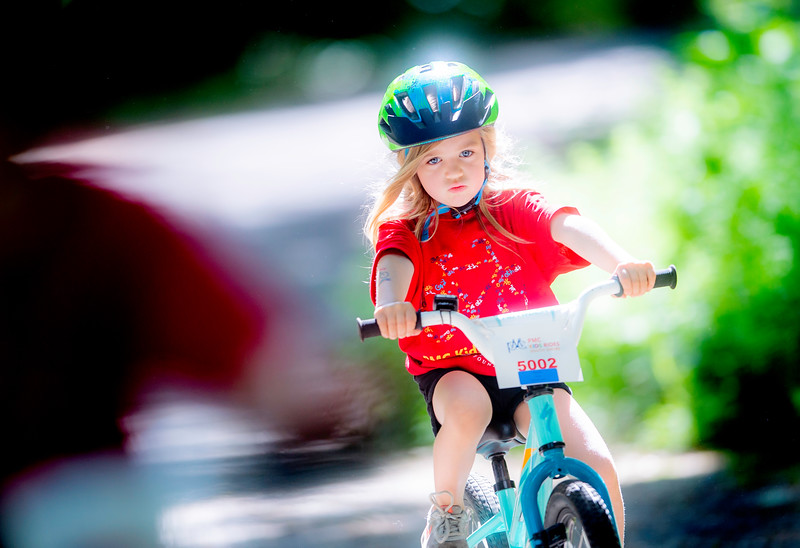 051_PMC_Kids_Ride_Higham_2018.jpg