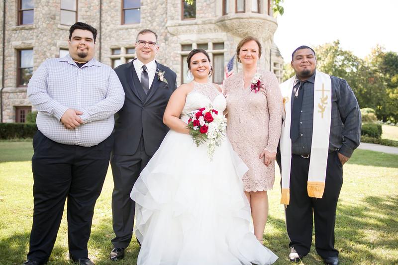 Marissa & Kyle Wedding (329).jpg