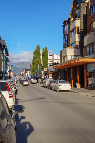 20190103_Ushuaia_6-18.jpg