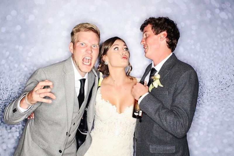 Audrey & Neil Get Married in Aspen-Aspen Photo Booth Rental-SocialLightPhoto.com-140.jpg