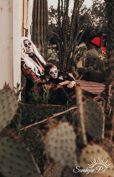 Skeletons-8936.jpg