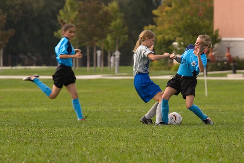 soccer-101511-05 (1).jpg