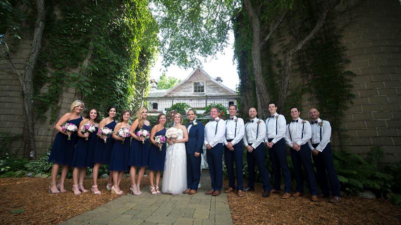 Garrett & Lisa Wedding (158).jpg