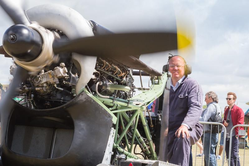 Historic Engines Flywheel 2017 (11 of 18).jpg