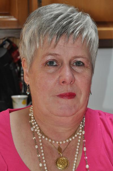 moederdag 2010-6.jpg