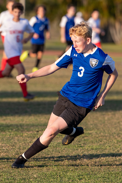 1.28.20 CSN Boys MS Soccer vs ECS-47.jpg