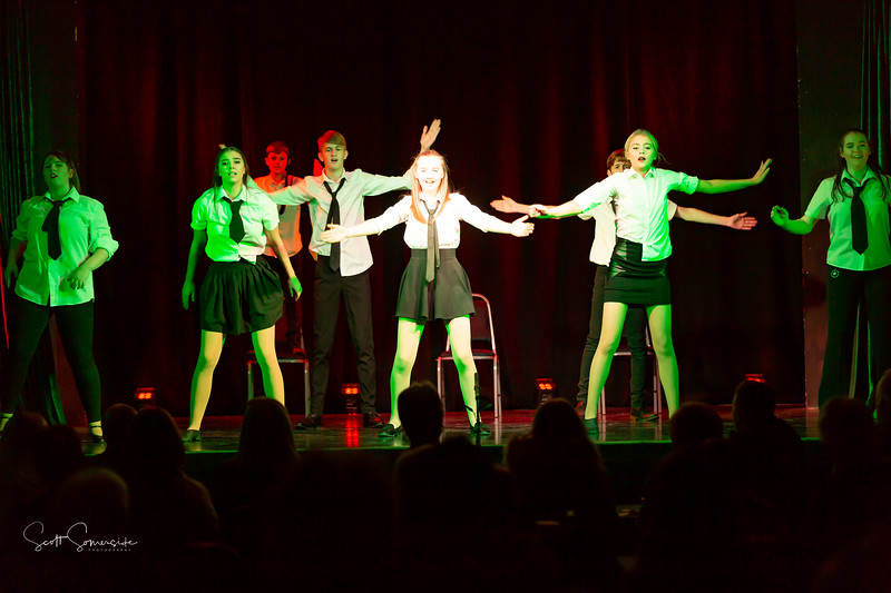 St_Annes_Musical_Productions_2019_527.jpg